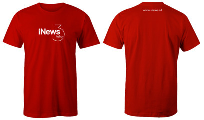 Kaos INews TV
